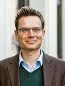 The Center for Economic Studies (CES) honors Nicholas Bloom