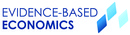 "Continued financing for the International Graduate Program ""Evidence-Based Economics"" secured until 2021"